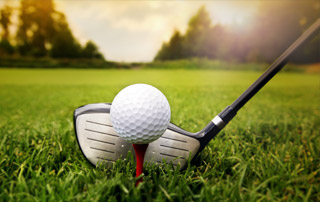 golf-a-fes