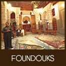 foundouks