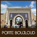 btn-porte-boujloud