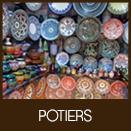 potiers