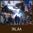 talaa