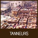 tanneurs
