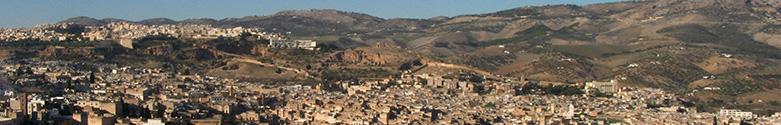 medina-fes