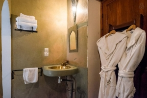 suite cumin salle de bain