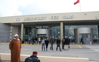 aeroport-fes-saiss