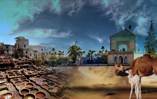 marrakech-ou-fes