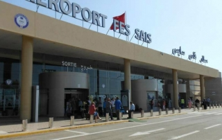 aeroport-fes-saiss